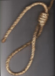 golden rope 001.jpg