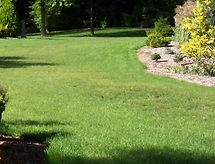 full service lawn care in Southwest MI