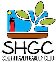 southhavengardenclub-crp2.jpg