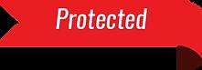 SHGC Protected Ribbon.png