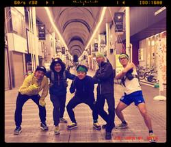 3.11金曜ロード走_2648_edited