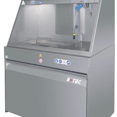 M-1200-TW
