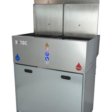 RST-800