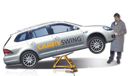 Carry Swing