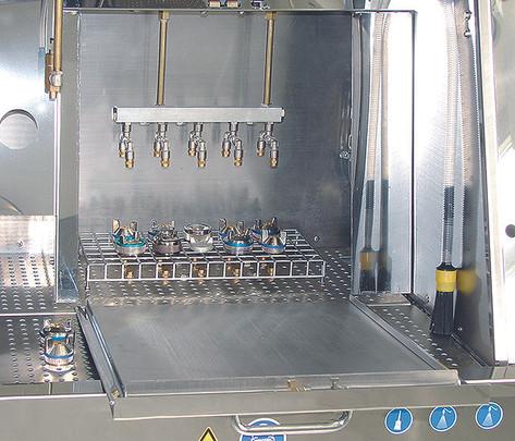 LR-800