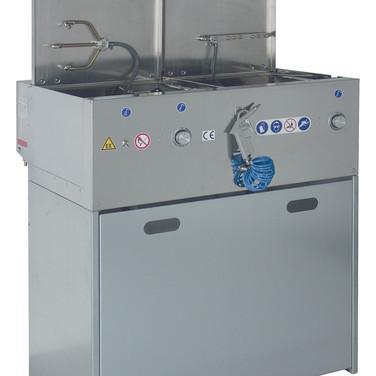 Duplex-800