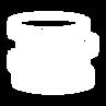 icon-geld-sparen.png