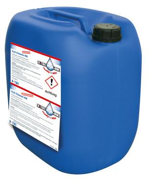 H2O-Cleaner-RTM