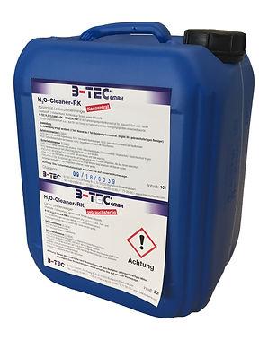B-TEC H2O-RK-CLEANER_KANISTER_GHS.jpg