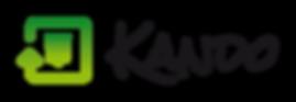 kando-logo-rgb.png