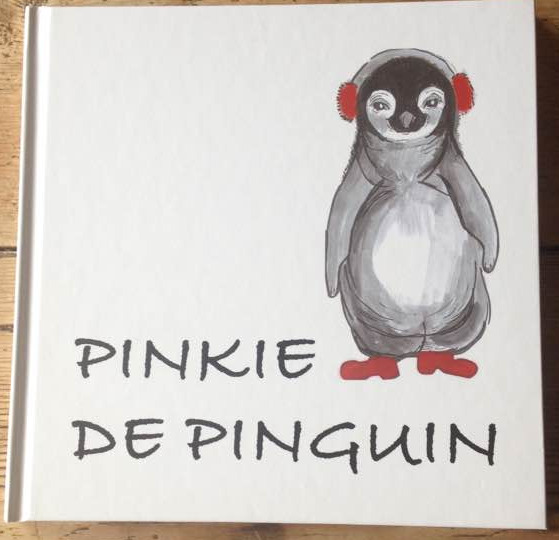 Pinkie 1_edited