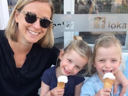 Vakantie-uitjes met kids: 5 tips