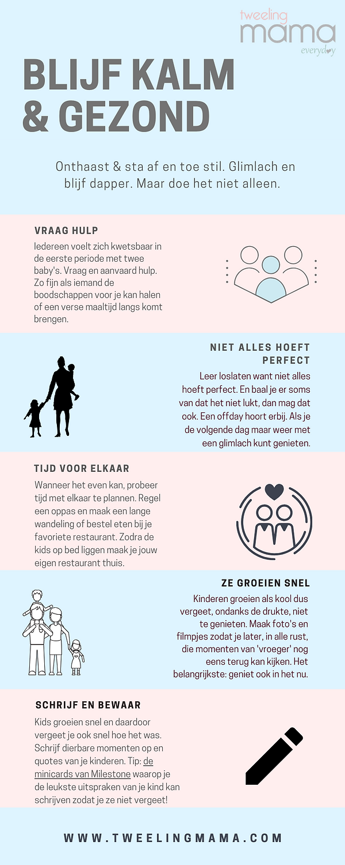 Poster_ blijf kalm en gezond(1).png