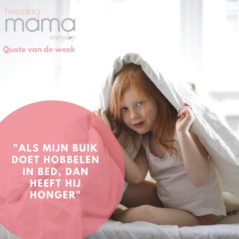 Quote van de week Tweelingmama.png