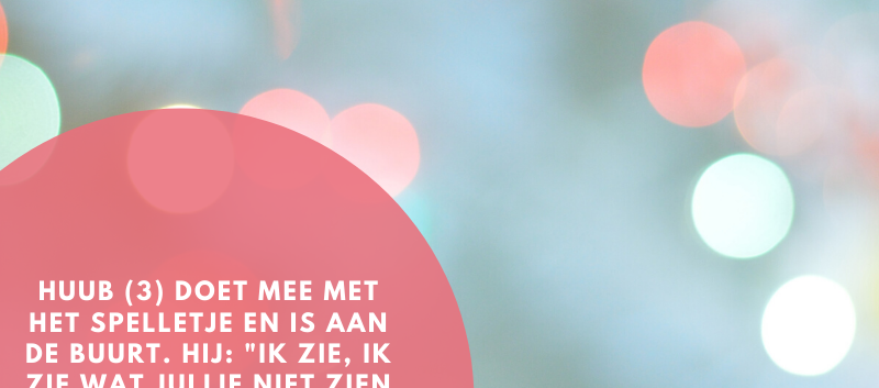 Quote juni 4.png