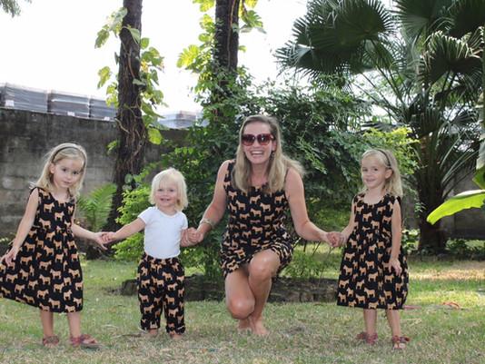 Gastblog 'Mama mapasa'