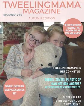 Cover Tweelingmama Magazine herfst.png