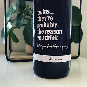 Wijn.JPG
