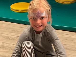 Kinderfeestje! Tips van (tweeling)ouders