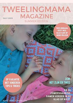 Cover magazine juli 2019.png
