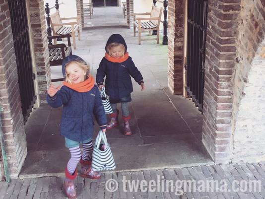 5x waarom je leven met kids écht verandert
