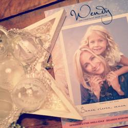 WENDY Magazine