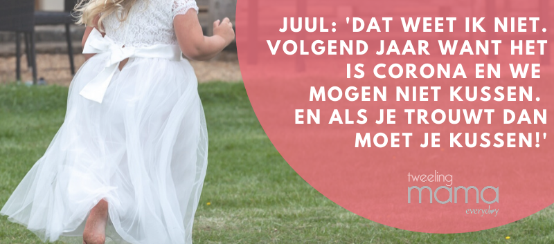 Quote juni 8.png