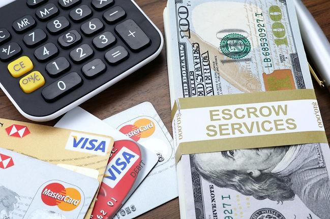 escrow-services (1).jpg
