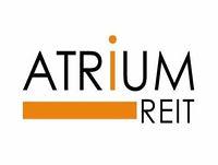 Atrium_REIT_1562112985_edited.jpg