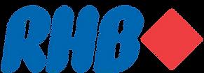 1200px-RHB_Logo.svg.png