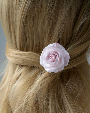 roses for hair (6).jpg