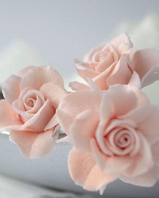 roses for hair (8).jpg