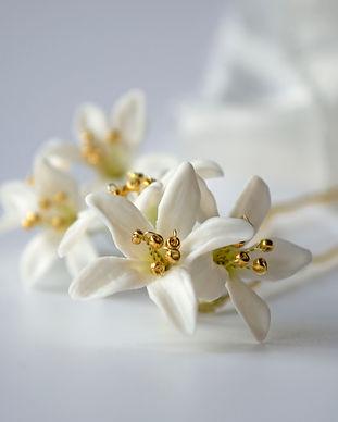 orange blossom hair pins (4).jpg