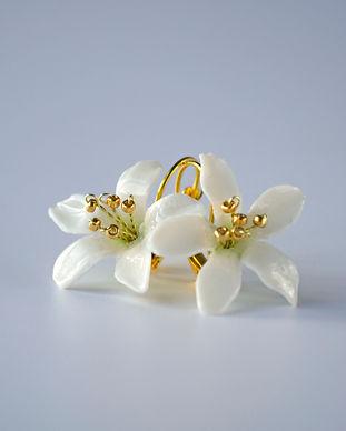 orange blossom earrings (5).jpg