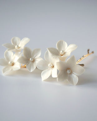 barettes trois fleurs (4).jpg