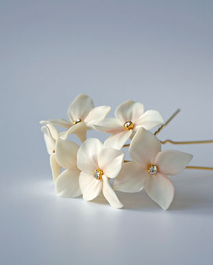 hortensia hair pin (2).jpg