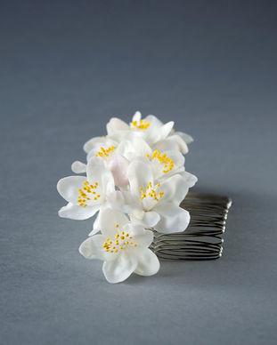 fleurs pommier blanches coiffure  (4).jp