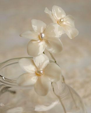 pic_à_cheveux_fleurs_blanches_(5).jpg