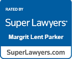 Superlawyers%202020_edited.png