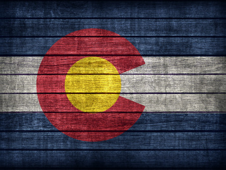 'Safer At Home': Colorado's New Orders for the Slow Reopening of Businesses and Activities