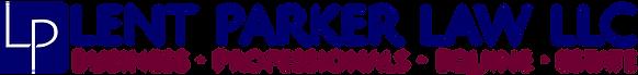 LentParker Logo Full.png