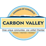 Carbon_Valley_Chamber_Logo.png