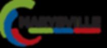 Marysville-Logo-e1463083510598.png