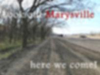 Look out Marysville2.jpg