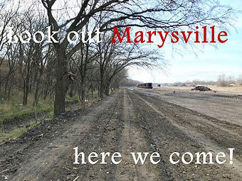 Look out Marysville2.jpg
