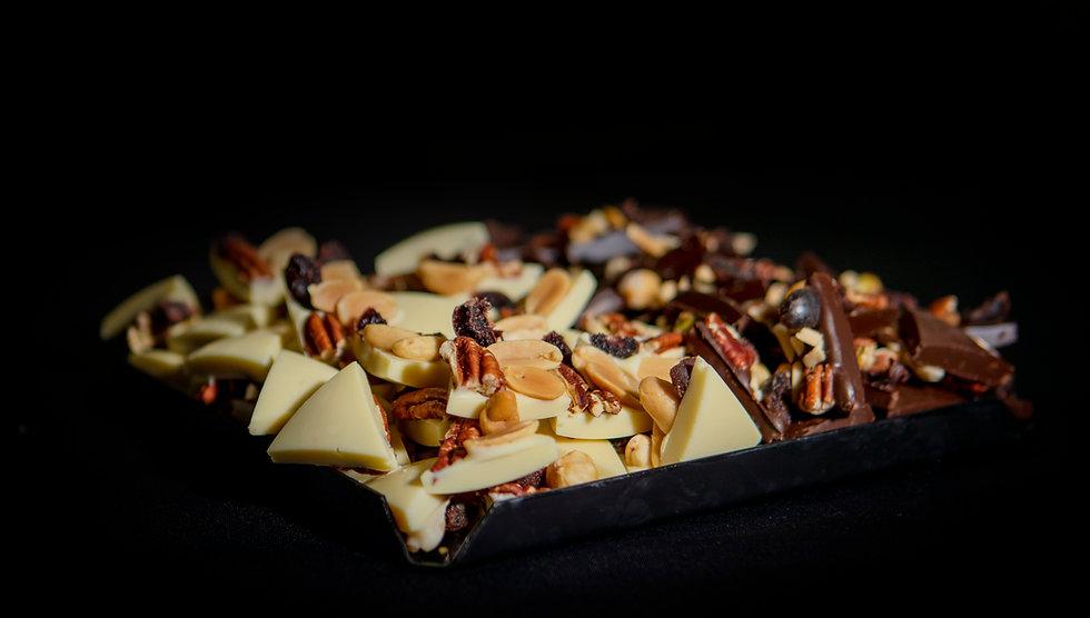 31-chocoladdelekkers-030220.jpg