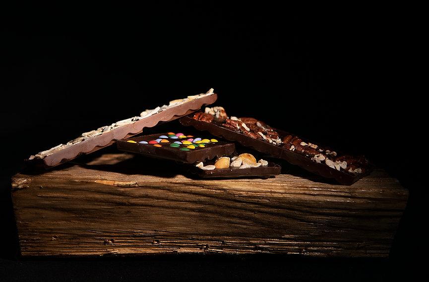 26-chocoladdelekkers-030220.jpg