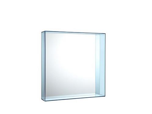 Miroir Kartell