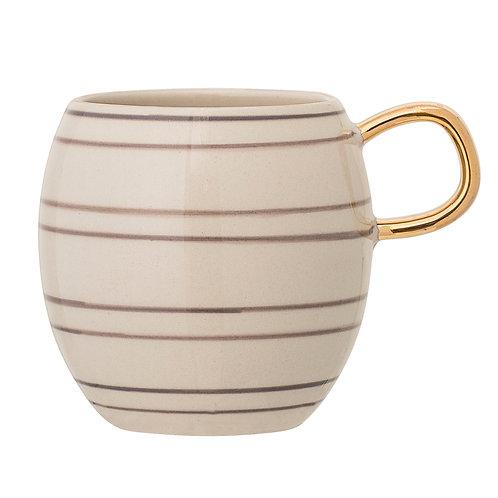 AVA Mug