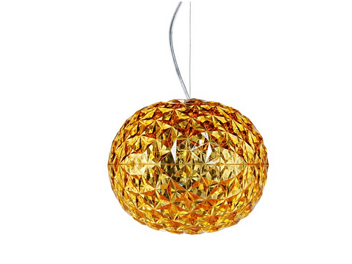 Planet Lampes Kartell